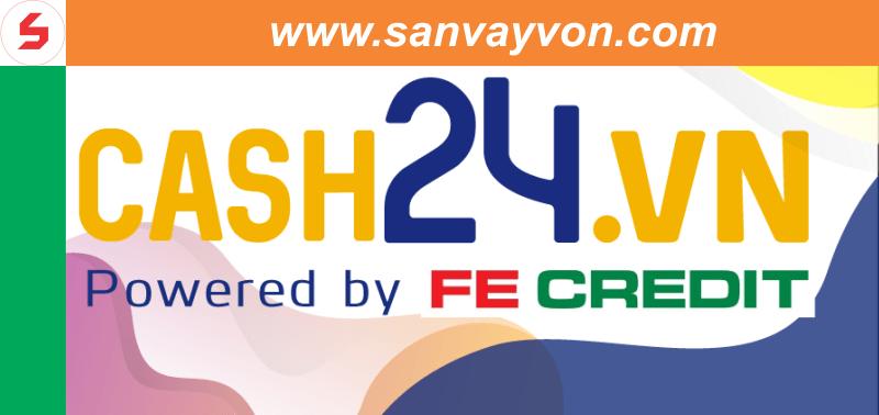 cash24-vay-tien-online-uy-tin