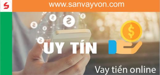 vay-tien-online-uy-tin