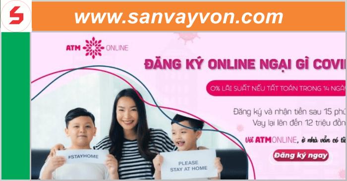 atm-online-vay-truc-tuyen