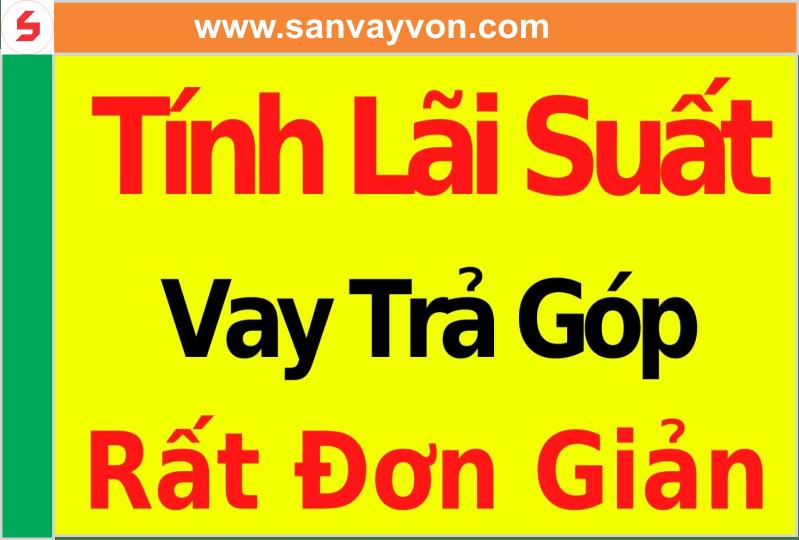 cong-thuc-vay-tra-gop-don-gia