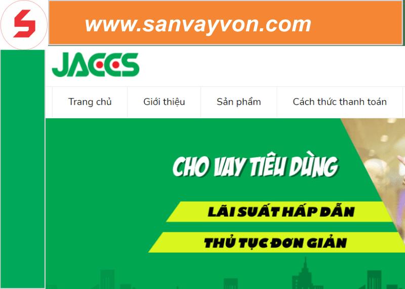 mua-xe-tra-gop-ngan-hang-jaccs