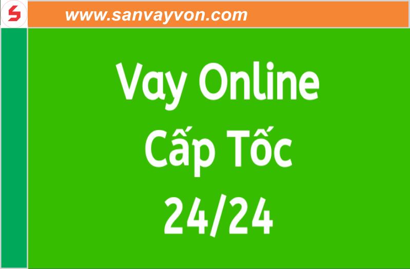 vay-online-cap-toc