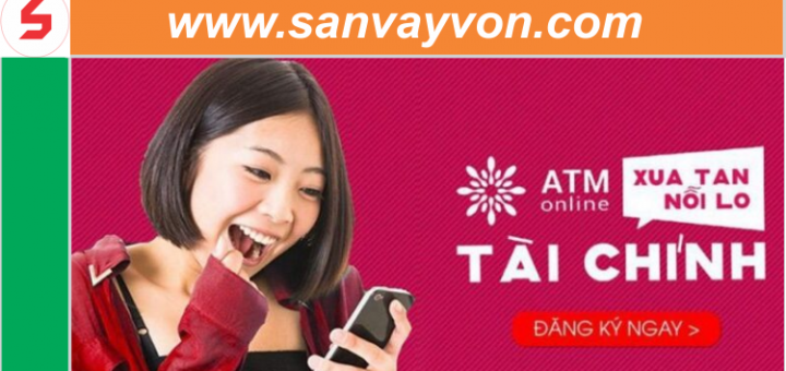 vay-tien-atm-online