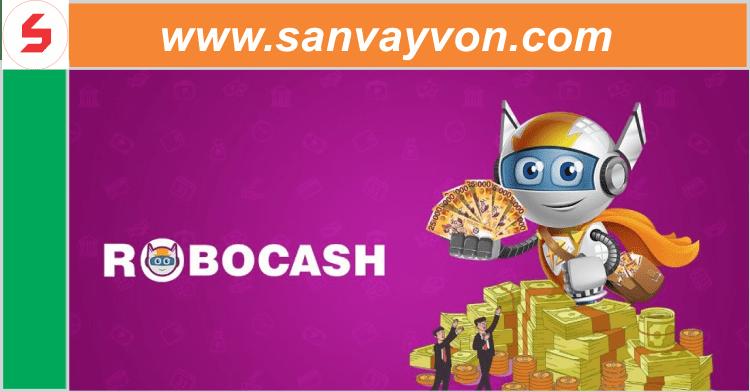 vay-tien-robocash-online